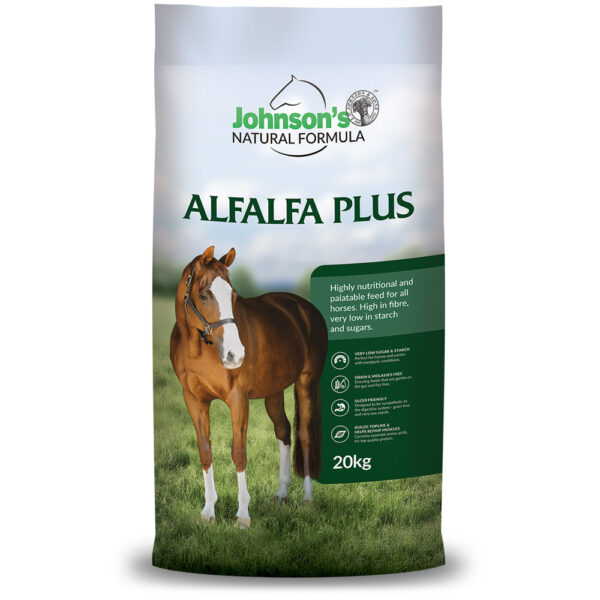 product-alfalfa-plus-2018