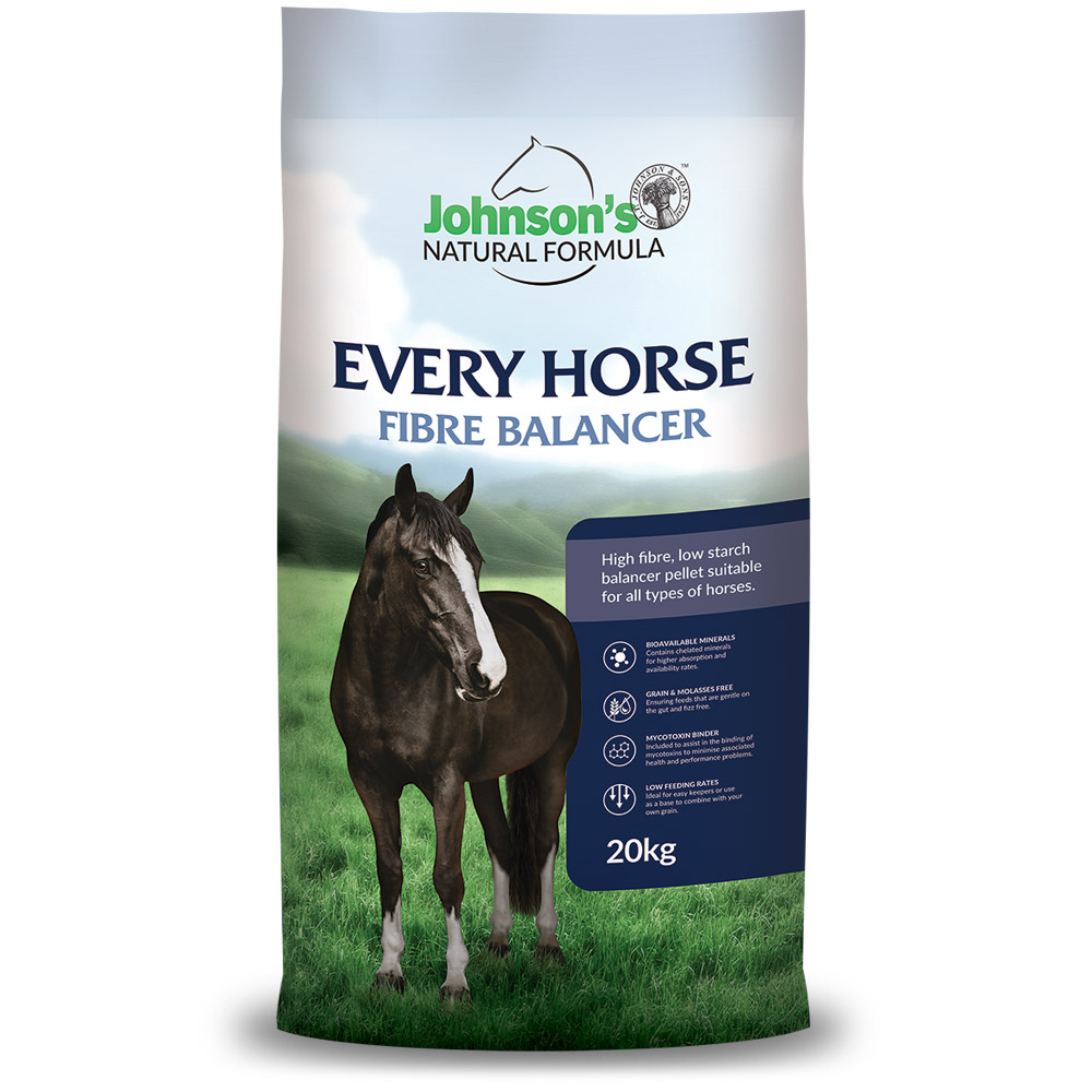 product-everyhorse-fb-2018