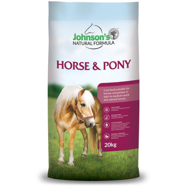 product-horsepony-2018