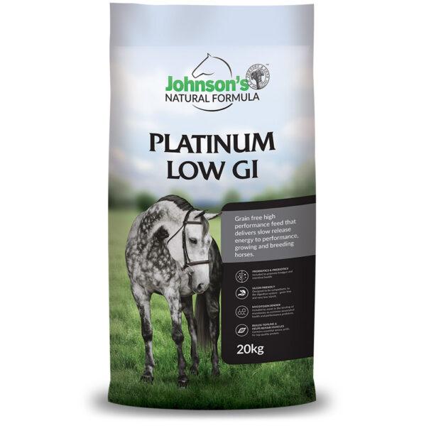 product-platinum-2018
